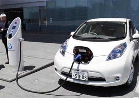 hybrid autők